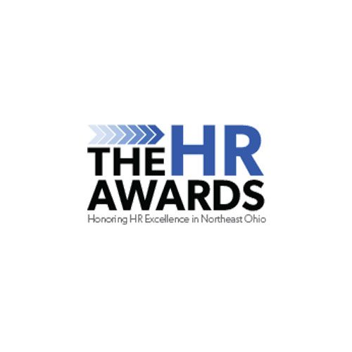 hr-awards