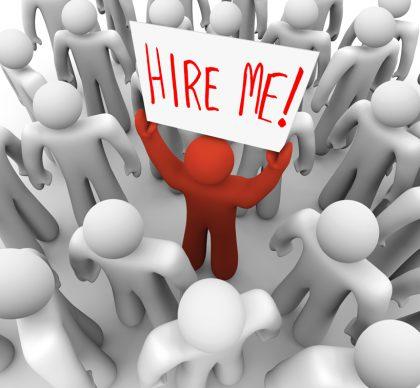 hire-me-image