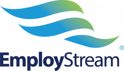 employstream_logo_2