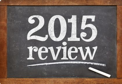 2015 review on blackboard