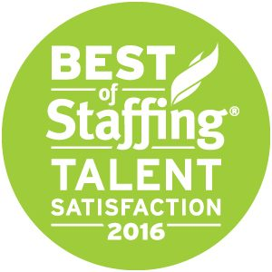 best-of-staffing-2016-talent-rgb