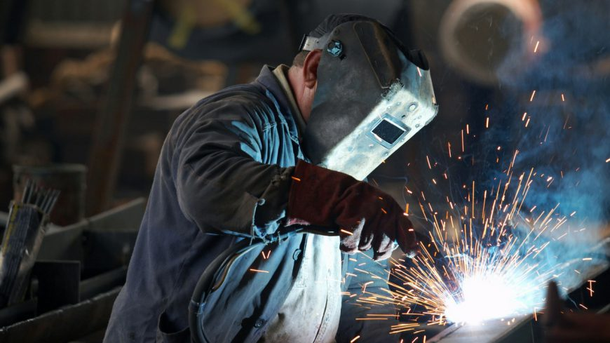 welder-blog-image