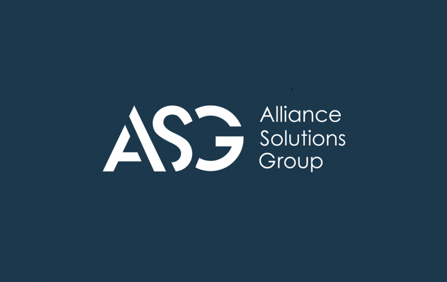 alliance solutions group