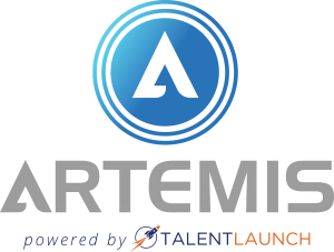 Artemis logo_stacked
