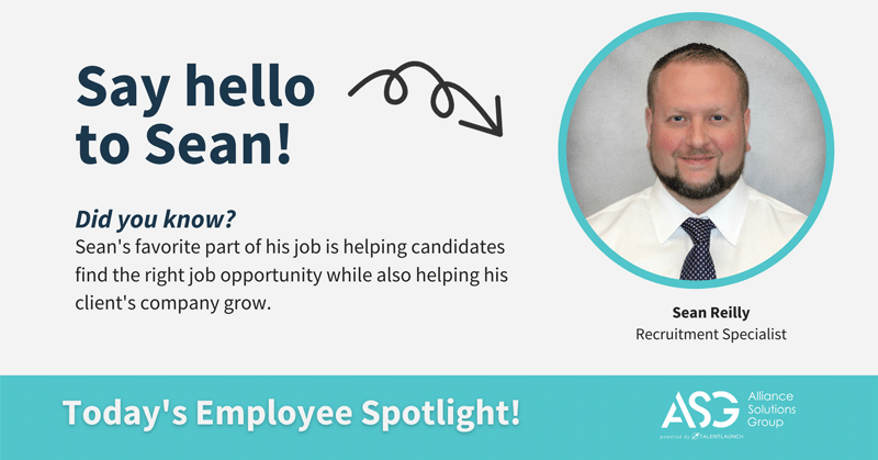 ASG-Employee-Spotlight-Sean-Reilly